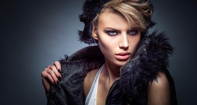 3 conseils pour être ronde et à la mode