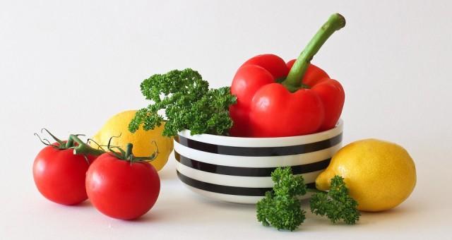 Découvrez l'importance de la vitamine D