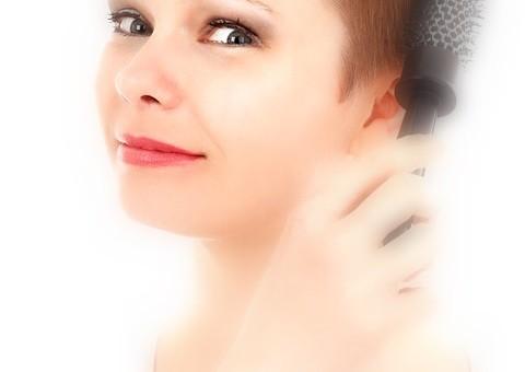Soin cheveux : réalisez un diagnostic capillaire