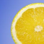 regime-citron