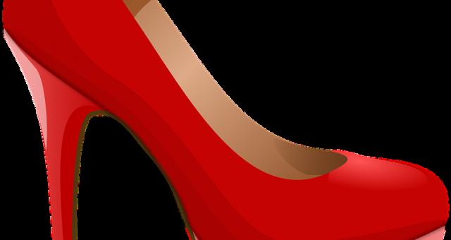 Chaussures à talon: les secrets pour dompter vos high heels