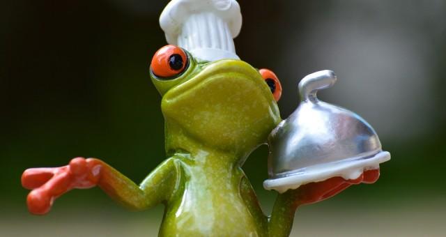 5 trucs à faire pour une cuisine au top