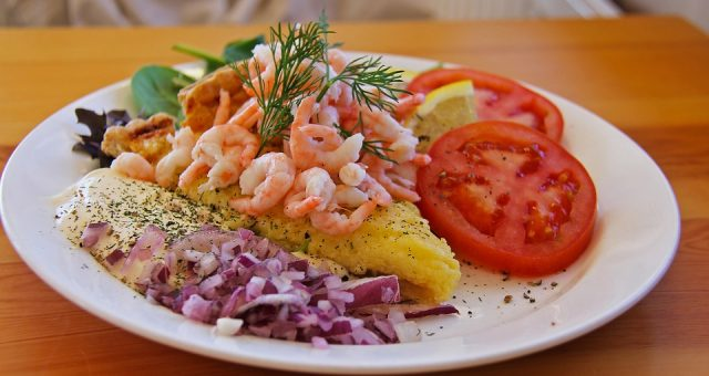 Préparer vos repas de la semaine en une fois: comment faire?