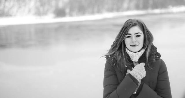 Quelques astuces pour affronter l'hiver en toute beauté