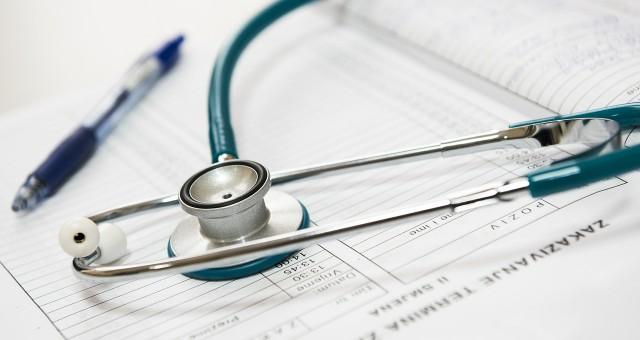 Mutuelle santé : faites le bon choix