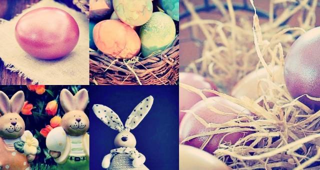 Quel menu pour votre repas de Pâques ?