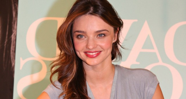 5 raisons de passer au maquillage bio