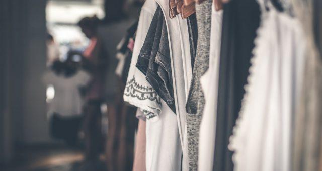 Alerte: ces vêtements à bannir de votre garde-robe